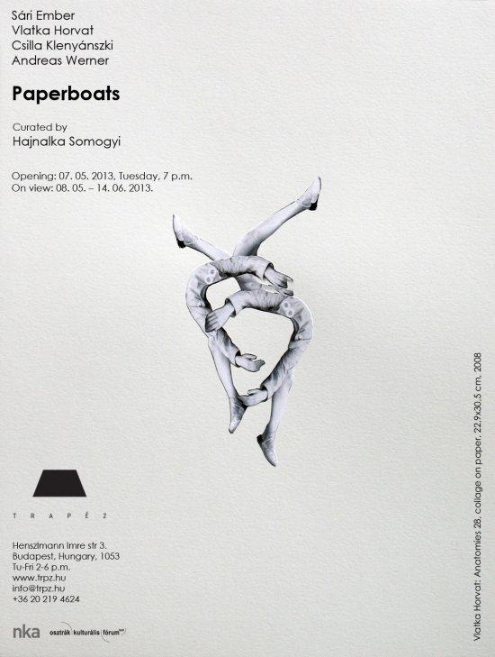 paperboats-invitation